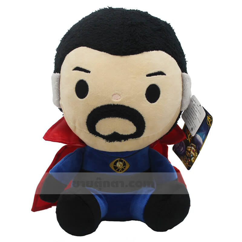 ตุ๊กตา ดร.สเตรนจ์ จากเรื่องอเวนเจอร์ส Dr.Strange Avenger ของค่าย มาร์เวล Marvel
