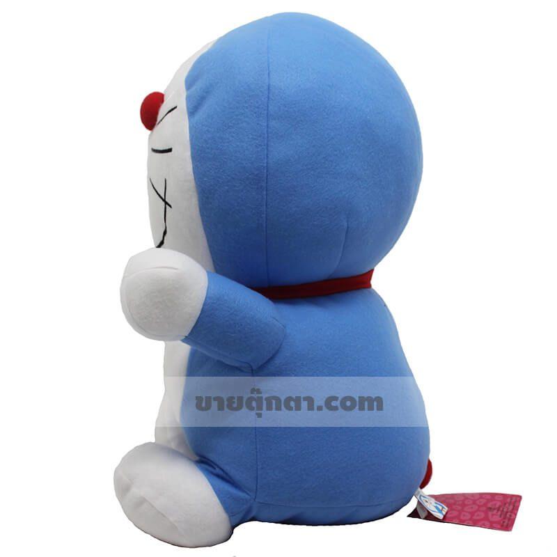 ตุ๊กตา โดเรม่อน / Doraemon Plush Toy