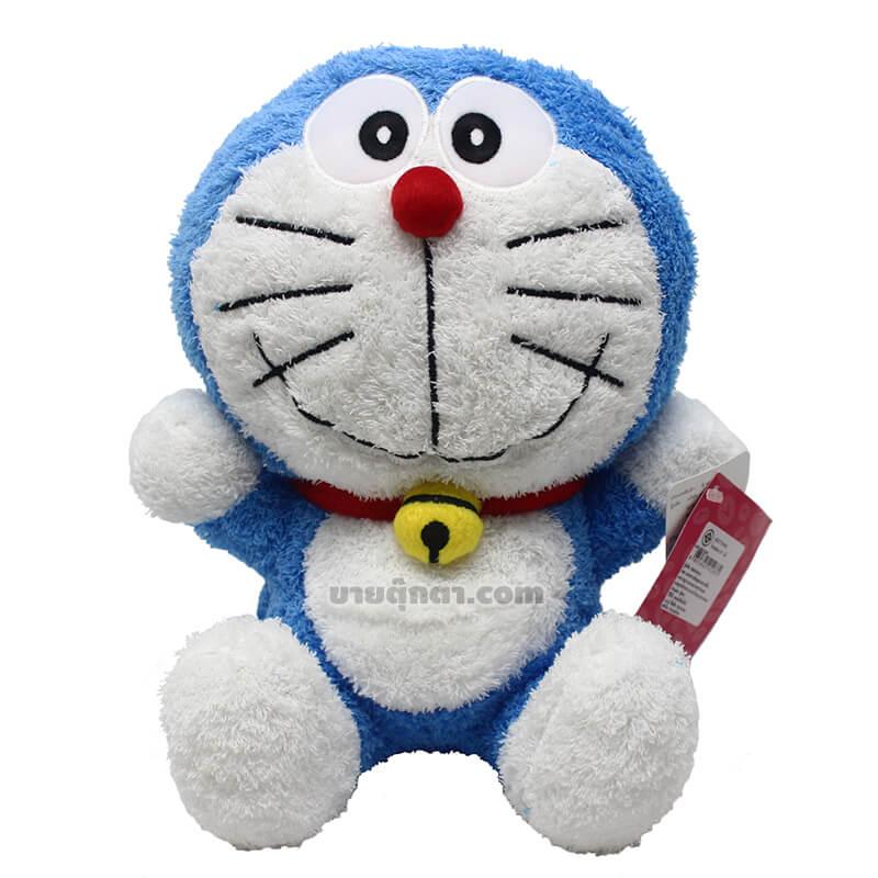 ตุ๊กตา โดเรม่อน / Doraemon