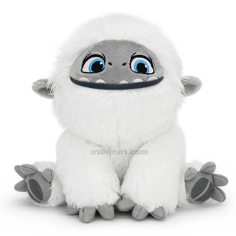 ตุ๊กตา เอเวอเรสต์ / Everest Abominable Snowman เยติ Yeti ของค่าย ดรีมเวิกส์ DreamWorks