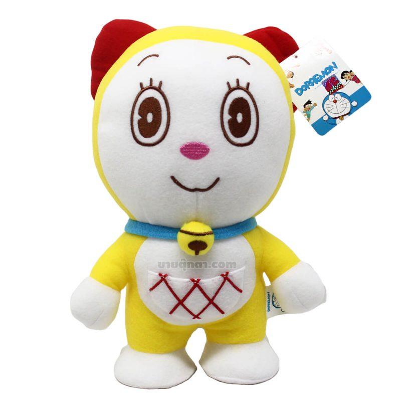 ตุ๊กตา โดเรมี่ / Doraemi จากเรื่อง โดเรม่อน Doraemon โดราเอมอน