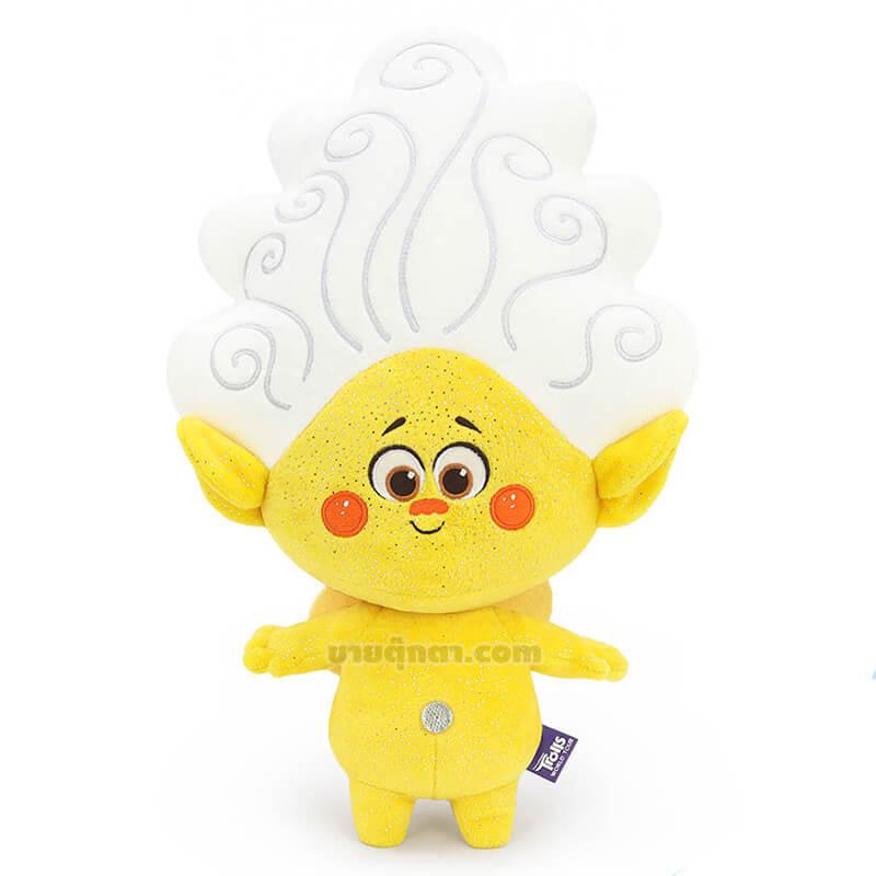 ตุ๊กตา เครูบ / Cherub