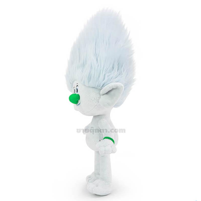 ตุ๊กตา กาย ไดมอนด์ / Guy Diamond