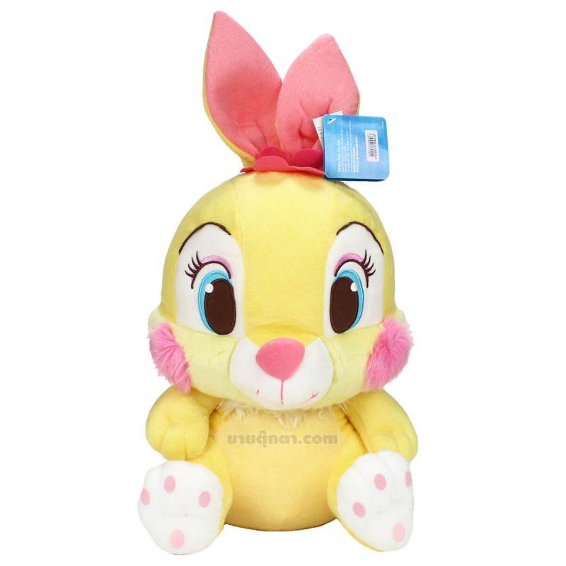 ตุ๊กตา มินบันนี่ / Miss Bunny