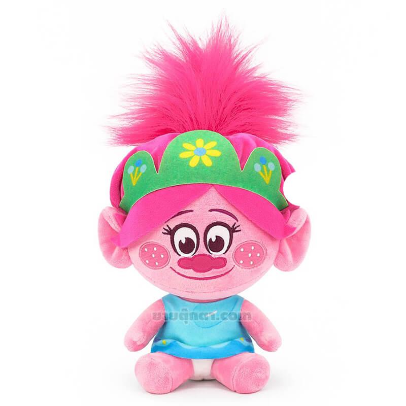 ตุ๊กตา ป๊อปปี้ / Poppy Cute