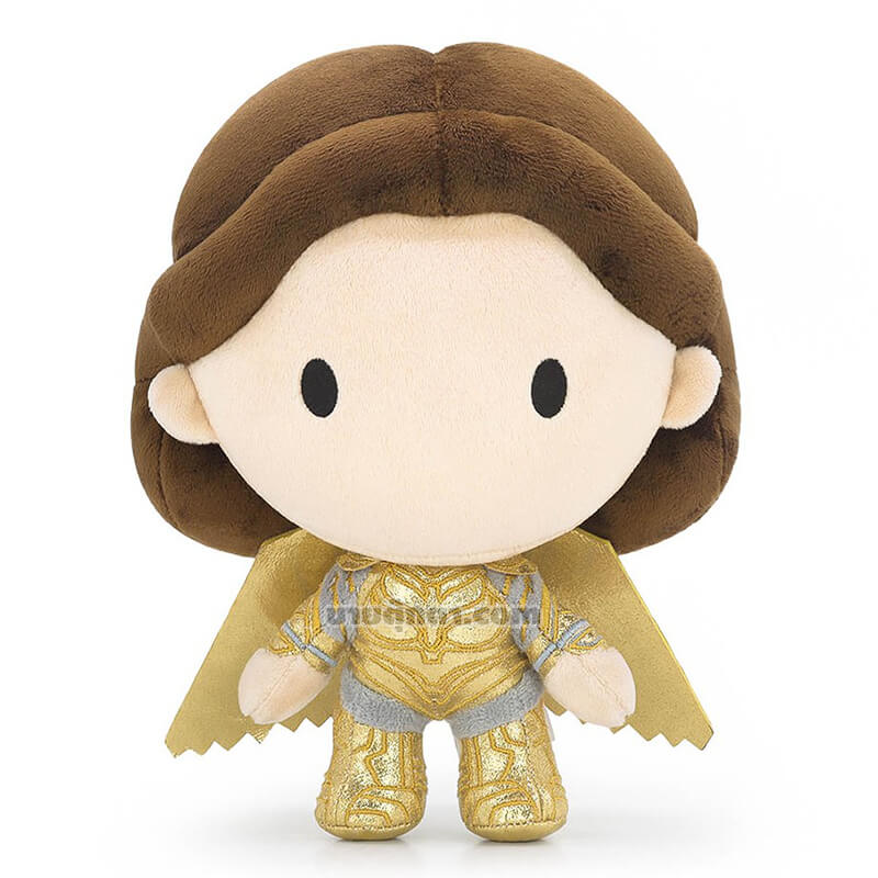 ตุ๊กตา วันเดอร์ วูแมน จัสติซ ลีก / Wonder Woman Gold WW84 Justice League